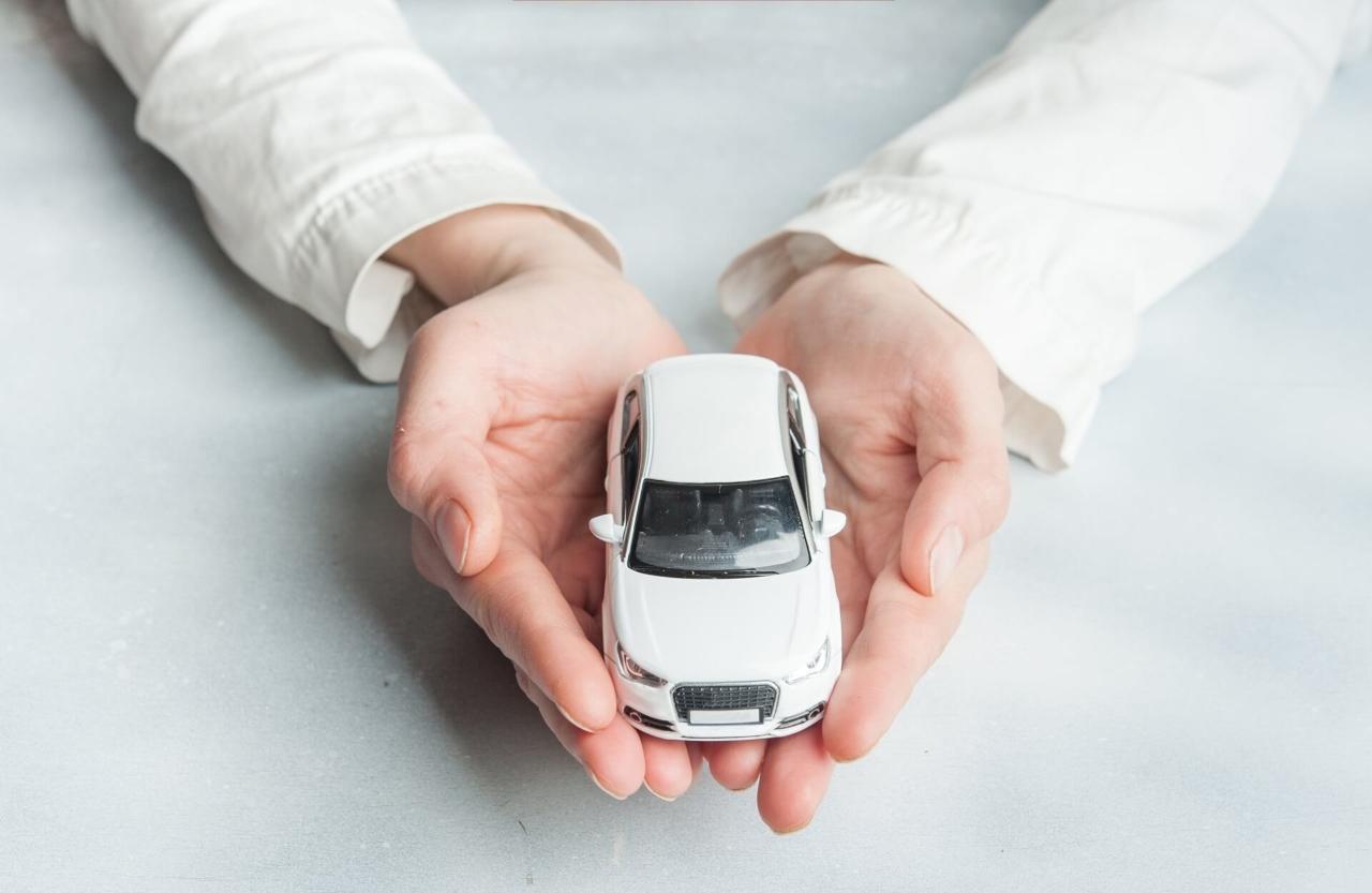 car_warranty